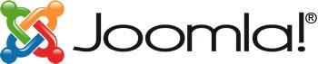 Assistenza sito Joomla