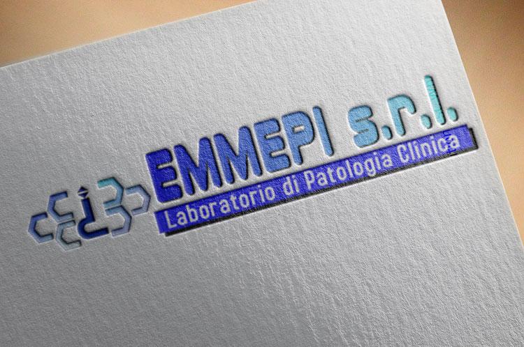 Logo EmmepiLab