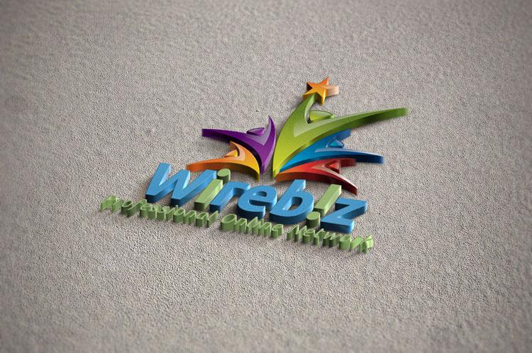 Logo Wirebiz