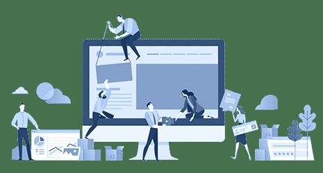 Assistenza e-commerce