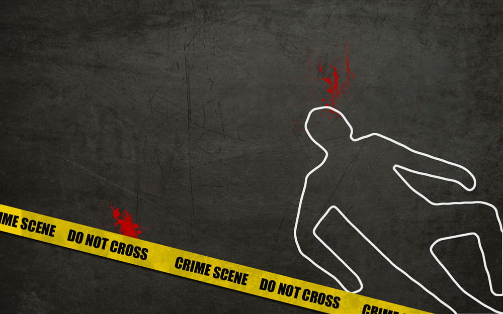 Come sopravvivere ai 4 KILLER silenziosi del tuo sito web