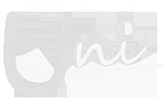 logo uniab