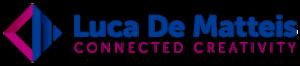 Luca De Matteis logo